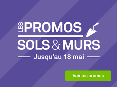push4-promos-sol-04.05-18.05