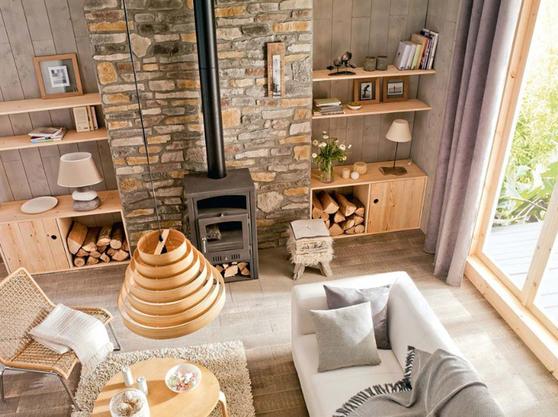 plomberie chauffage leroy merlin. Black Bedroom Furniture Sets. Home Design Ideas