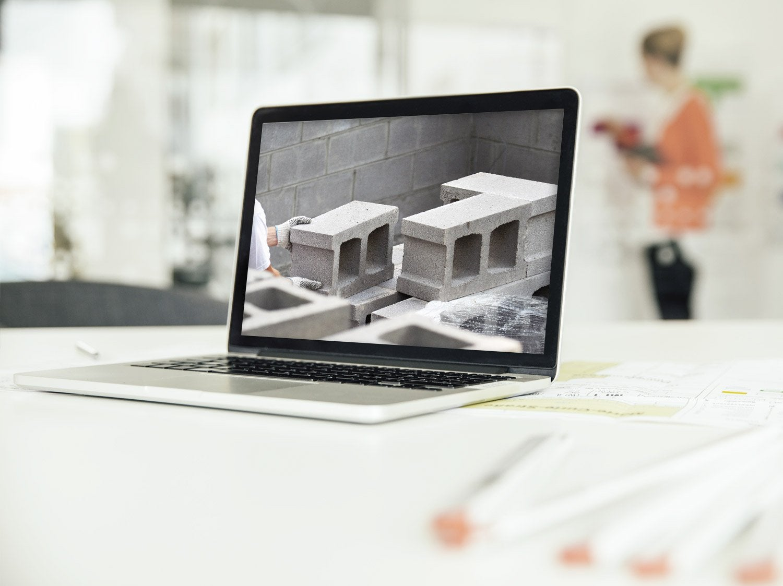 chiffrer mes l vations hors sol. Black Bedroom Furniture Sets. Home Design Ideas