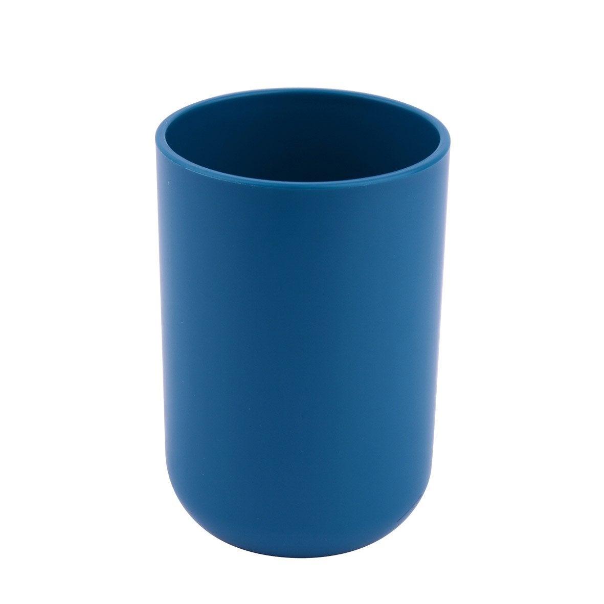 Gobelet plastique Easy, miami n°1