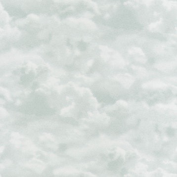 nuages de branchement pas de Scrubs datant