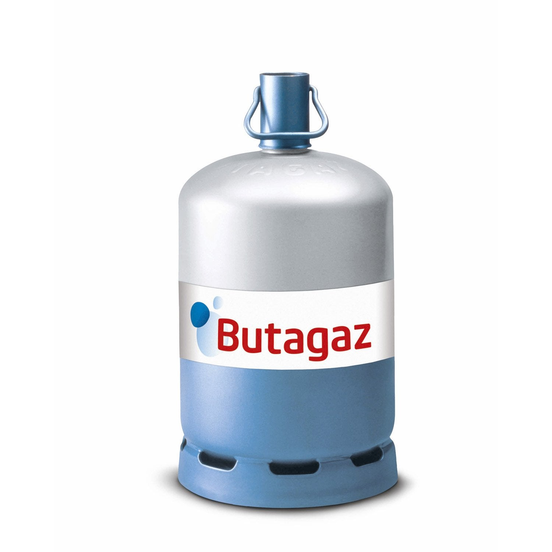 Charge de gaz propane 13 kg leroy merlin - Injecteur gaz butane leroy merlin ...