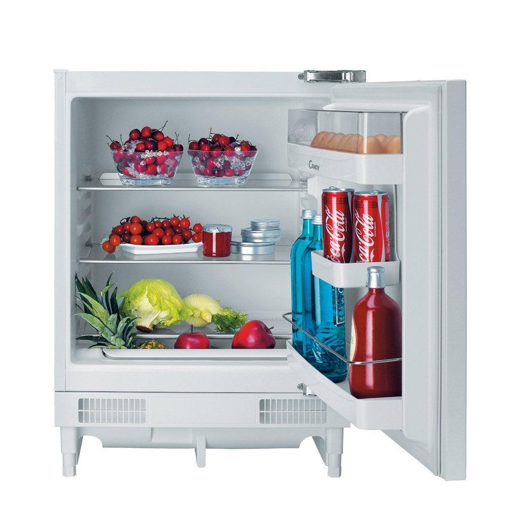 frigo integrable perfect congelateur encastrable with frigo integrable amazing rfrigrateur. Black Bedroom Furniture Sets. Home Design Ideas