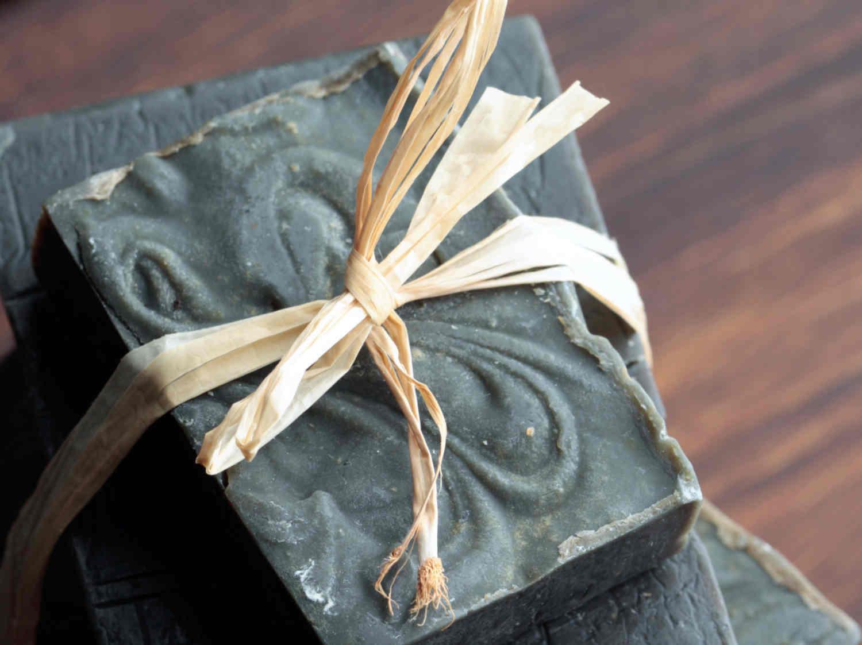 Tout savoir sur le savon noir leroy merlin for Tout savoir sur le carrelage