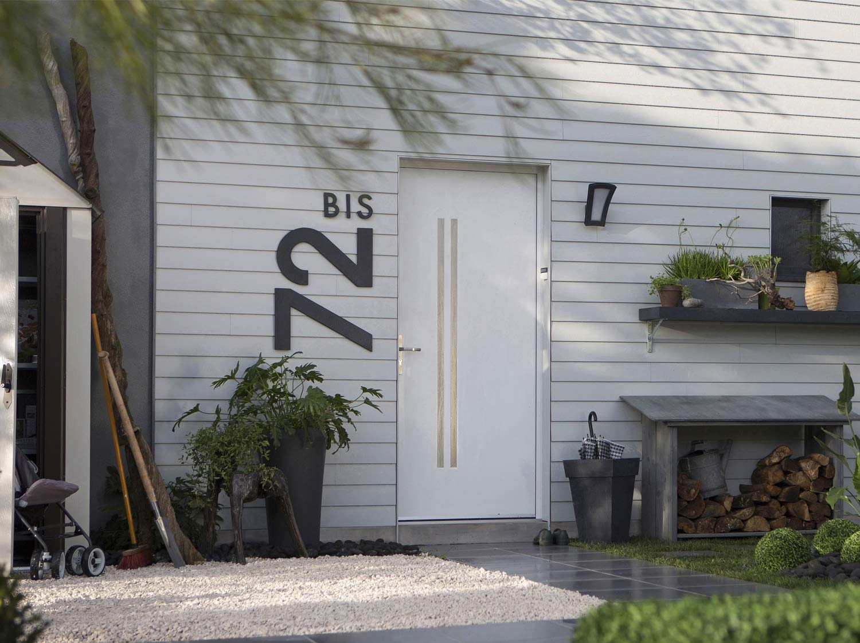 un jardin 3 mani res de vivre 3 possibilit s leroy merlin. Black Bedroom Furniture Sets. Home Design Ideas