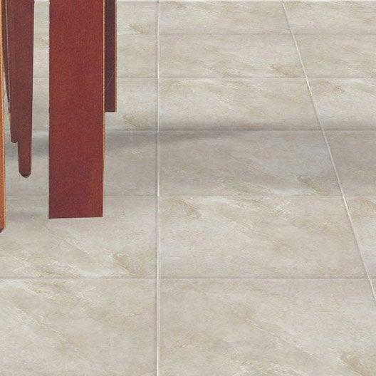 Liste divers de maxence d colonne carrelage marbre top moumoute - Carrelage marbre beige ...