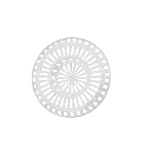 grille pour vier blanc leroy merlin. Black Bedroom Furniture Sets. Home Design Ideas