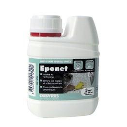 Enlève voile de ciment joint époxy DESVRES, 25Oml