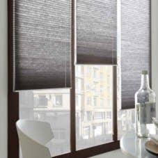 store panneau japonais store californien et sur mesure leroy merlin. Black Bedroom Furniture Sets. Home Design Ideas