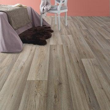 sol pvc en rouleau au meilleur prix leroy merlin. Black Bedroom Furniture Sets. Home Design Ideas