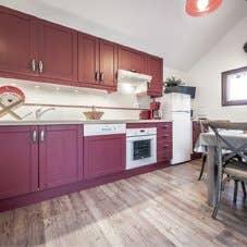 Cuisine équipée, aménagement cuisine et kitchenette | Leroy Merlin