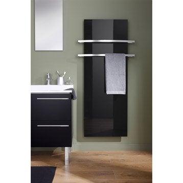 Sèche-serviettes électrique à rayonnement PRADEL Thermovit 740 W