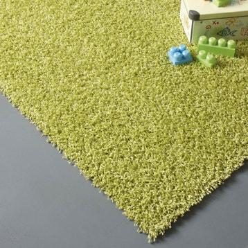 tapis de d coration tapis salon chambre entr e au meilleur prix leroy merlin. Black Bedroom Furniture Sets. Home Design Ideas