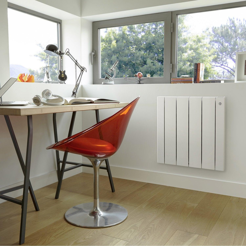radiateur mural acova acova angora xs mini s che serviettes chauffant pour un confort avec. Black Bedroom Furniture Sets. Home Design Ideas