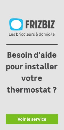 BZ_Frizbiz_InstallerThermostat