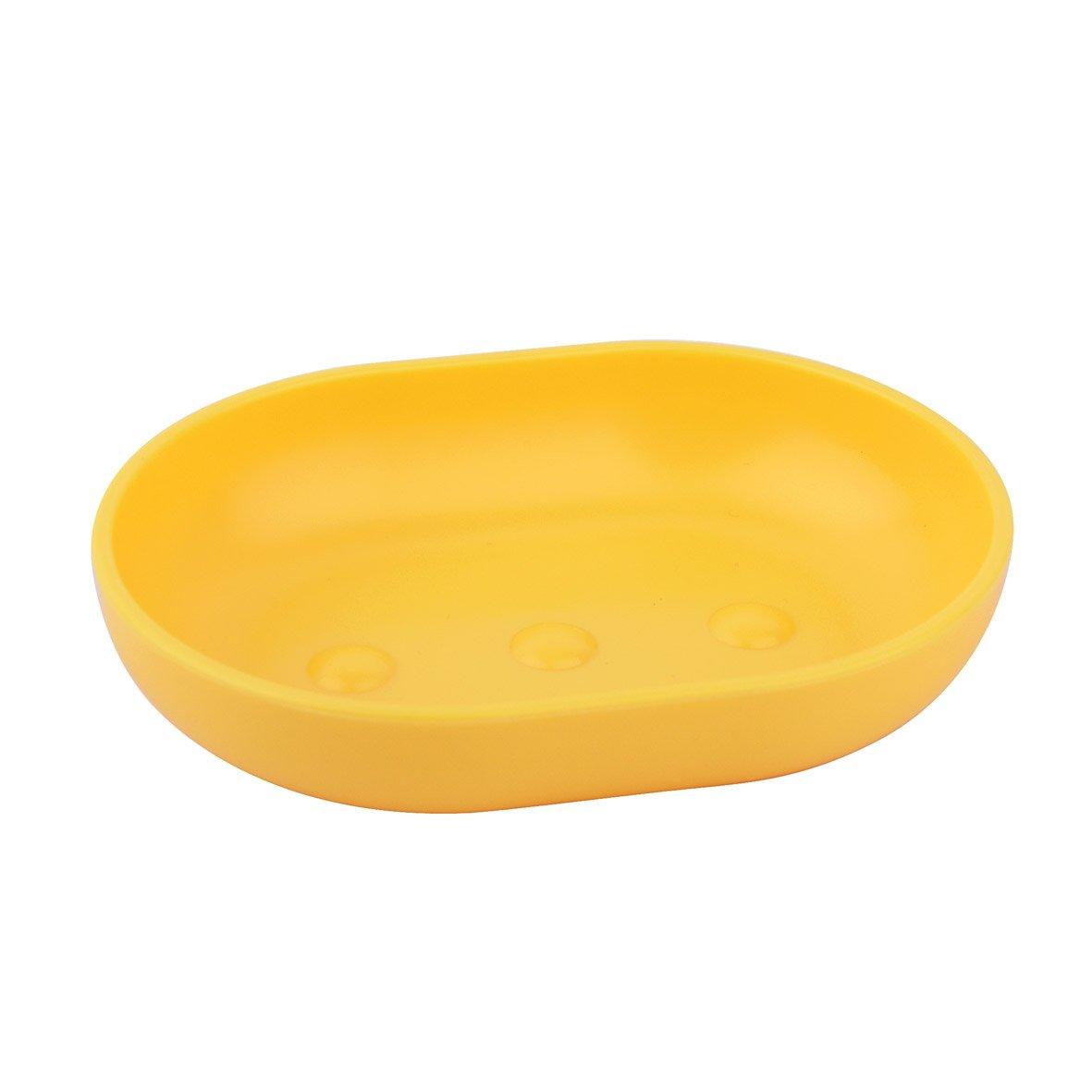Porte-savon plastique Easy, banana n°4