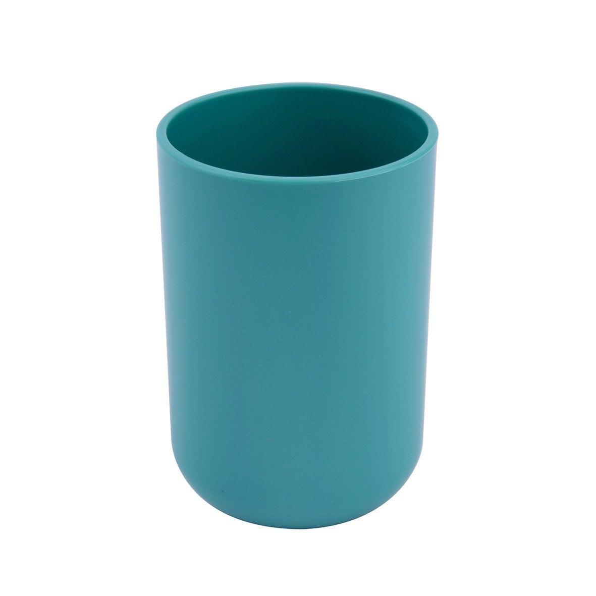 Gobelet plastique Easy, mint n°2