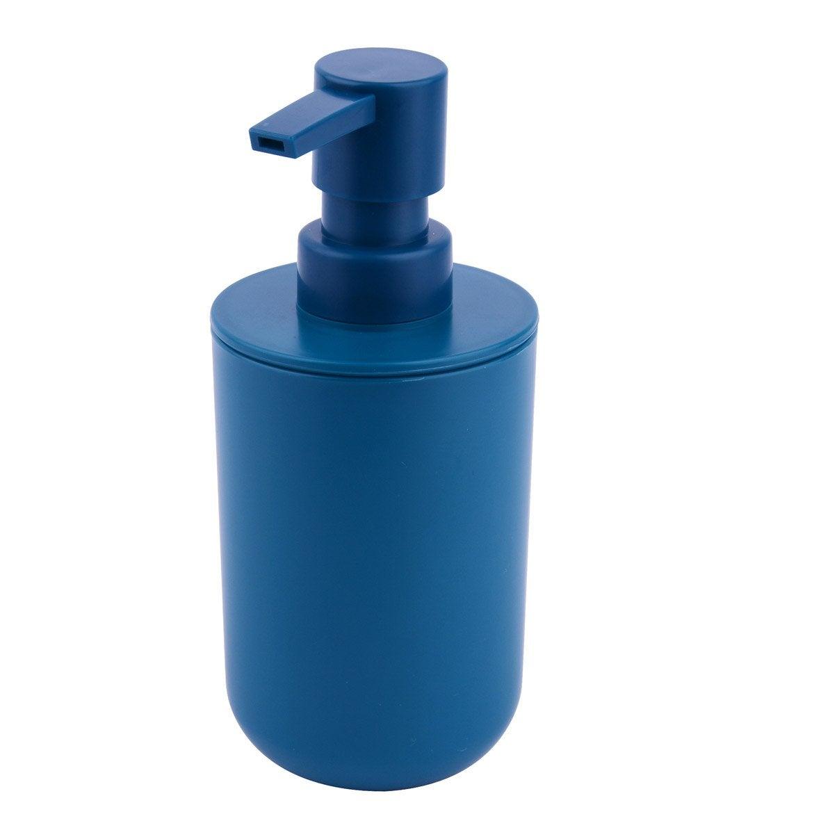 Distributeur de savon plastique Easy, miami n°1