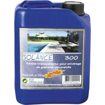 Résine Solance 300