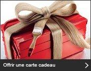 Carte-cadeau-paquet