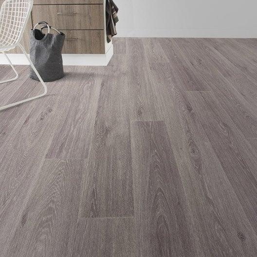 sol vinyle textile noma pepper coupe artens 4 m. Black Bedroom Furniture Sets. Home Design Ideas