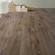 sol pvc dune taupe gerflor texline l 4 m leroy merlin. Black Bedroom Furniture Sets. Home Design Ideas