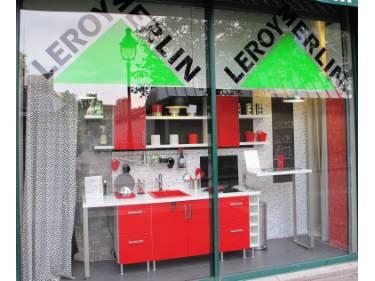 Leroy Merlin Paris Beaubourg Retrait H Gratuit En Magasin Leroy - Plinthe carrelage et fnac tapis souris