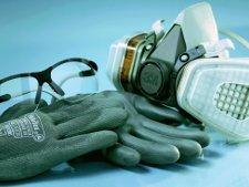Masques respiratoires