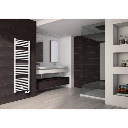 s che serviettes lectrique inertie fluide irsap saphire. Black Bedroom Furniture Sets. Home Design Ideas