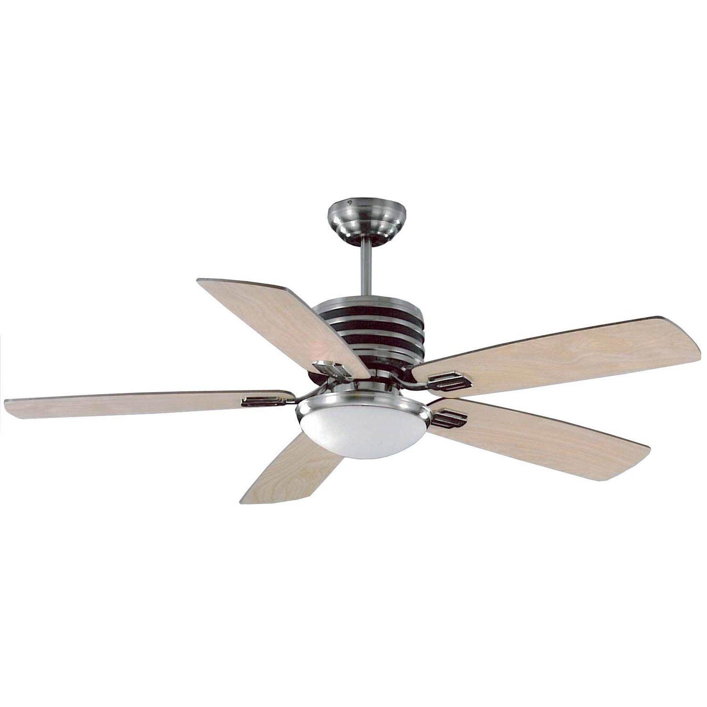 Ventilateur de plafond Goa