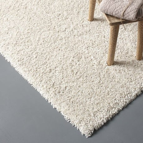 luxus leroy merlin tapis l 39 id e d 39 un tapis de bain. Black Bedroom Furniture Sets. Home Design Ideas