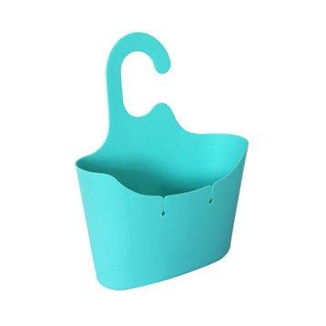 Panier de bain / douche à suspendre, miami n°5, Play s
