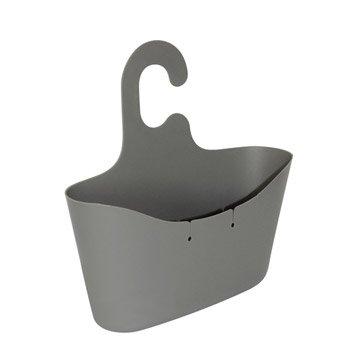 Panier de bain / douche à suspendre, moon n°1, Play s