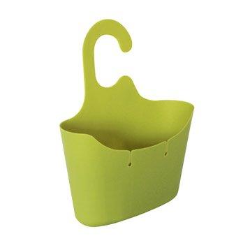 Panier de bain / douche à suspendre, apple n°4, Play s