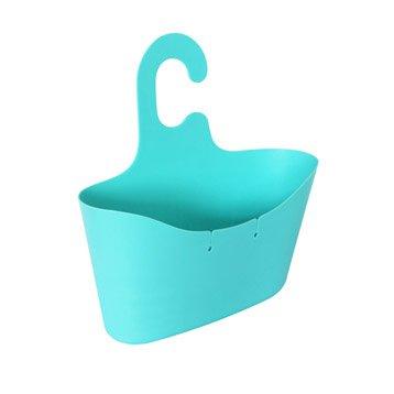 Panier de bain / douche à suspendre, miami n°5, Play l