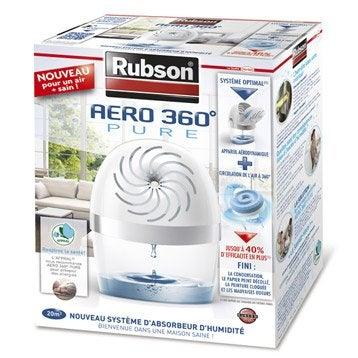 absorbeur d 39 humidit tanch it des murs et des sols. Black Bedroom Furniture Sets. Home Design Ideas