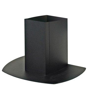 accessoires du po le et de la chemin e po le bois. Black Bedroom Furniture Sets. Home Design Ideas