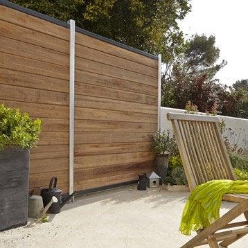lame en bambou 7 x 187 cm. Black Bedroom Furniture Sets. Home Design Ideas