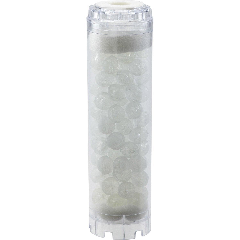 Comment changer votre chauffe eau les chroniques de goliath - Comment changer un thermostat de chauffe eau ...