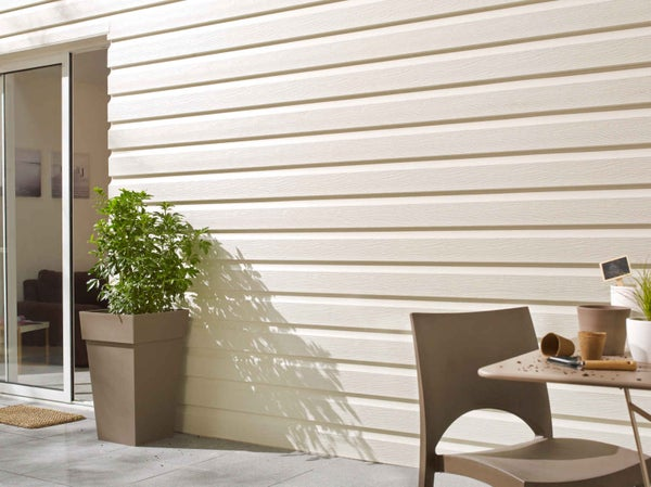 tout savoir sur la lasure leroy merlin. Black Bedroom Furniture Sets. Home Design Ideas