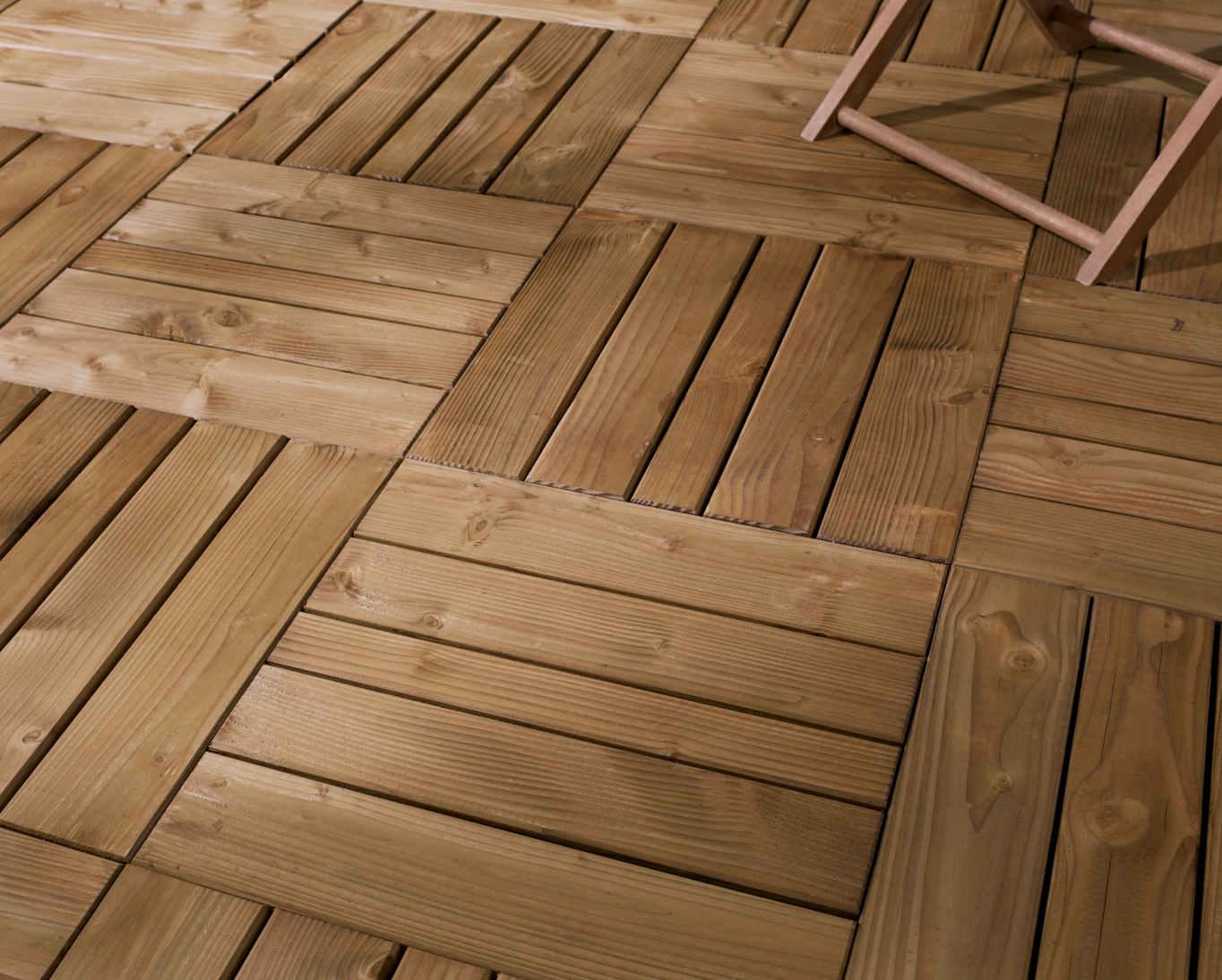 Lasure ou peinture pour bois ext rieur - Lasure pour terrasse bois ...