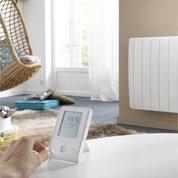 Atelier projet : optimiser chauffage et ventilation pour réduire la facture