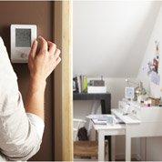 Comment améliorer le confort thermique pour réduire la facture ?