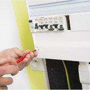 Comment réaliser une installation électrique en 3 heures ? Niveau 2