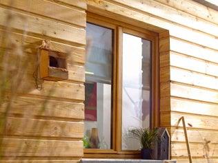 Choisir sa fenêtre sa fenêtre ou baie vitrée
