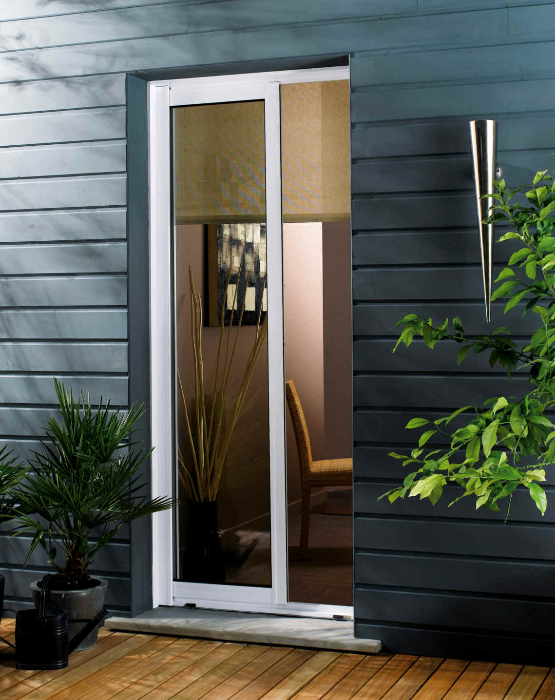 bien choisir sa fen tre ou porte fen tre leroy merlin. Black Bedroom Furniture Sets. Home Design Ideas