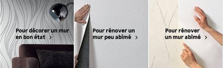 Bandeau MQS Gamme blanc