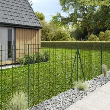 Quelle clôture choisir? | Hubo