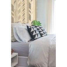 Lambris PVC, lambris adhésif, dalle murale, dalle adhésive pour ...