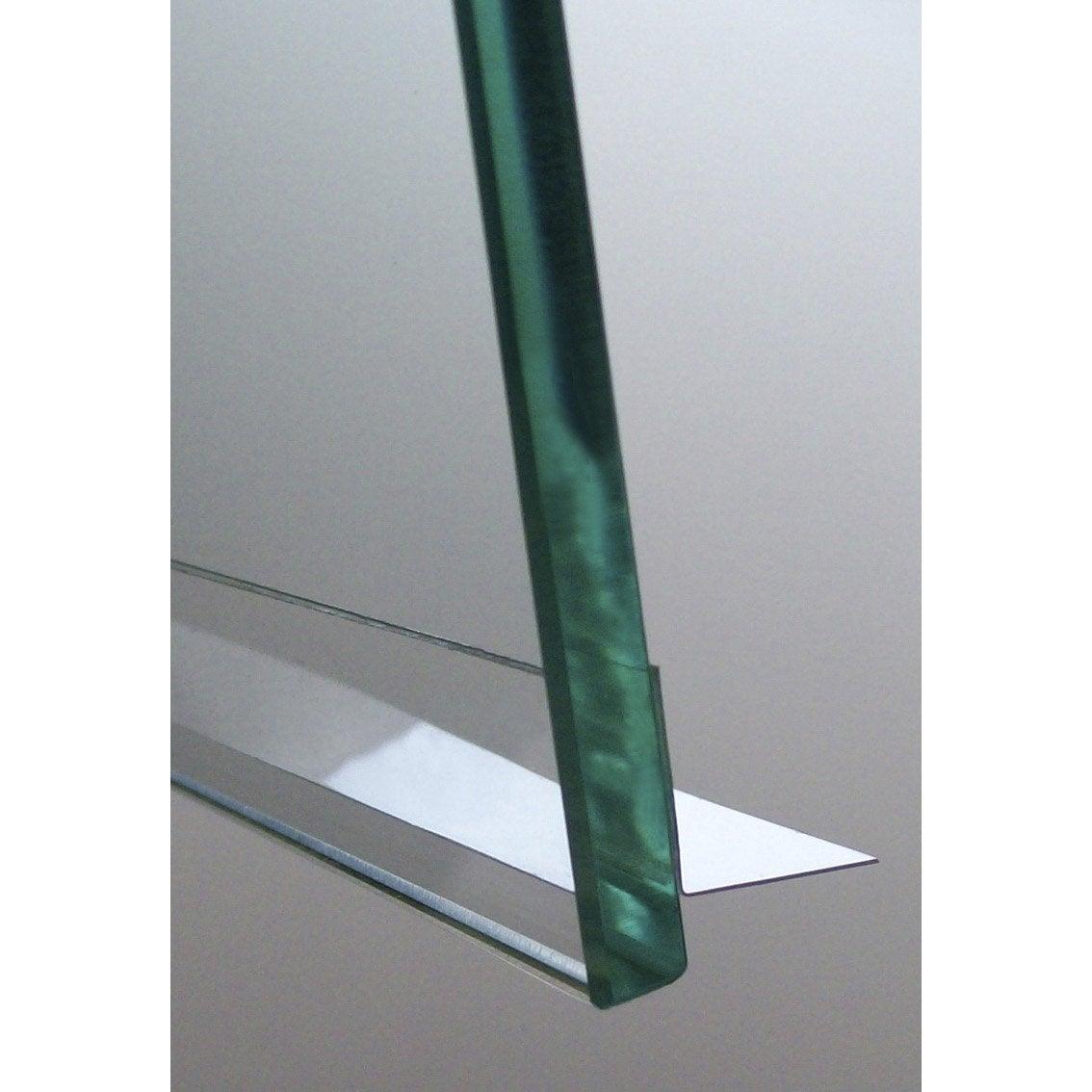 joint dtanchit adhsif rejet deau 195 cm - Joint Salle De Bain Leroy Merlin